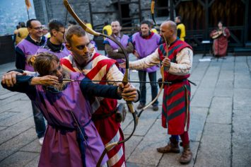 Medieval_Visegrad3