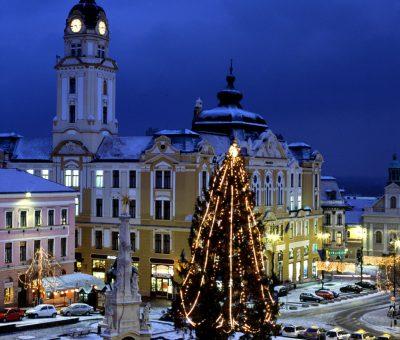 Aktivtours-Hungary (6)