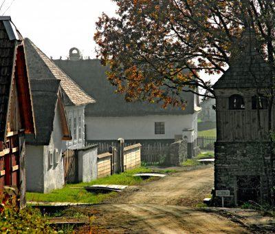 Aktivtours-Hungary