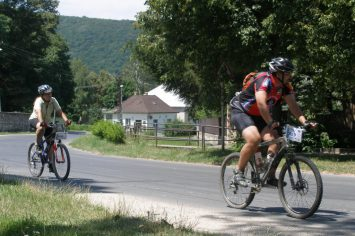 Biciklisek004
